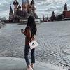 разместить рекламу в блоге Натали Солнечная
