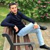 фото на странице Ахмед Гедыгушев