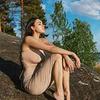 реклама в блоге Татьяна Мерцалова