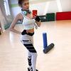 новое фото stina_steel