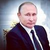 новое фото Марк Самуилов