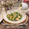 реклама у блоггера the_ksusha