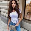 реклама на блоге Сабина Агаева