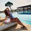 разместить рекламу в блоге mila_novva