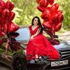 реклама на блоге mama_na_kuxne
