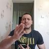 разместить рекламу в блоге Виталий Давидян
