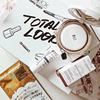 разместить рекламу в блоге beautyblogger.ru