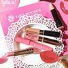 фото beautyblogger.ru