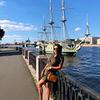 новое фото Ирина Аншакова