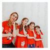реклама в блоге mari_taj