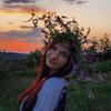 фото на странице Катерина Галиуллина