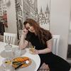 заказать рекламу у блогера Валерия Водяненко