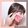 реклама на блоге dolgova_kinesio