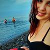 новое фото Дарья Шворак