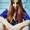 фото на странице Дарья Шворак
