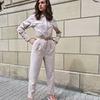 реклама в блоге Дарья Смирнова