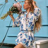 фото на странице Надежда Колтакова