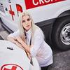 реклама в блоге Екатерина Седых