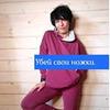 разместить рекламу в блоге Екатерина kate_good_fitt