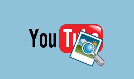 YouTube покажет пользователям рекламируемые продукты