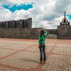 лучшие фото ubitsa_venikom