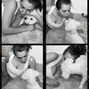реклама на блоге Лера Рыкова