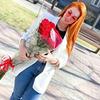фото на странице Татьяна Дик