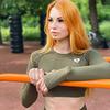 лучшие фото Татьяна Дик