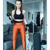 реклама в блоге Лера Рыкова