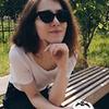 реклама в блоге Софи Беридзе