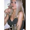 разместить рекламу в блоге Юлия Заневская