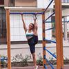 фото на странице Елизавета Буданова
