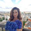 разместить рекламу в блоге Елена Посникова