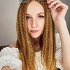 разместить рекламу в блоге Валентина Mamavalya
