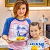 реклама на блоге Ирина Барбат