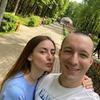 фото ant0shka_a