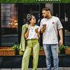 заказать рекламу у блоггера naira_arina