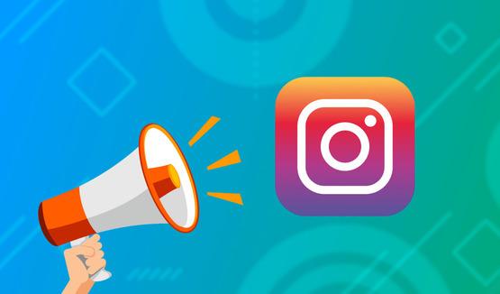 Продвижение в Instagram без привязки к Facebook