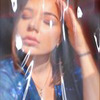 фото на странице Анастасия Зайцева