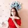 реклама на блоге Таня Лепихина