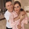 фото на странице Александр Зюриков