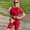 фото kristi__cherkasova