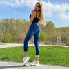реклама у блогера yulia_bondi
