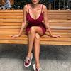 разместить рекламу в блоге yulia_bondi