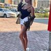 заказать рекламу у блогера yulia_bondi