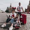 реклама в блоге Екатерина Еленик