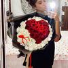 реклама у блоггера Анна Музафарова
