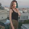 реклама у блоггера Анжела madam.zanoza
