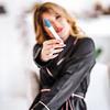 разместить рекламу в блоге Кристина Кнышова