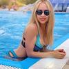 реклама у блогера Мила Смирнова